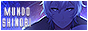 Mundo Shinobi || Actualización de botones 88x3110