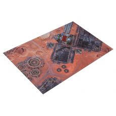 Battle mats & gaming tables 59381210