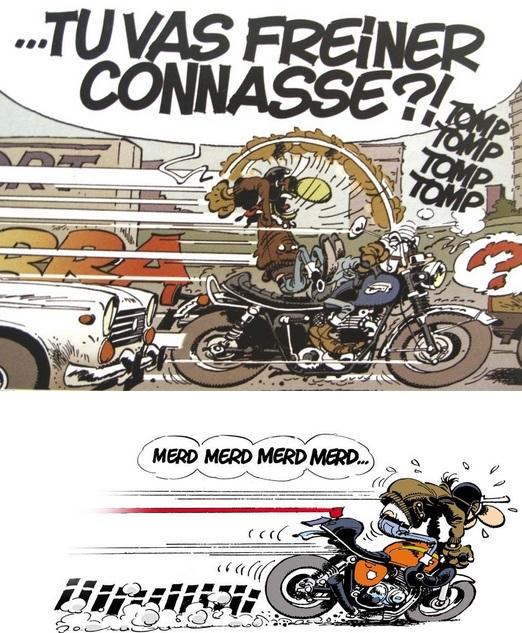 26/04 : Enduro Super GT (1 places restantes) - Page 3 Sans_t14