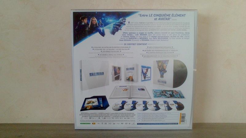 Les DVD et Blu Ray que vous venez d'acheter, que vous avez entre les mains - Page 8 211