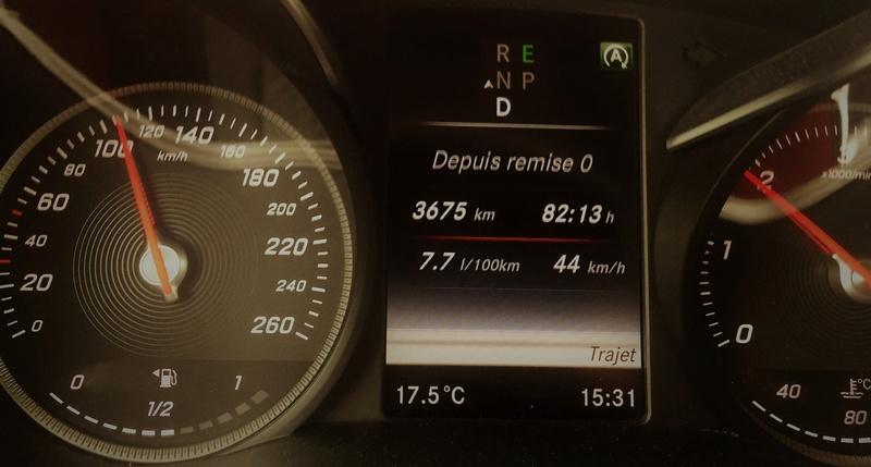 V220, moteur sobre ? Hmmm.... (Road trip France-Italie) Img_1910