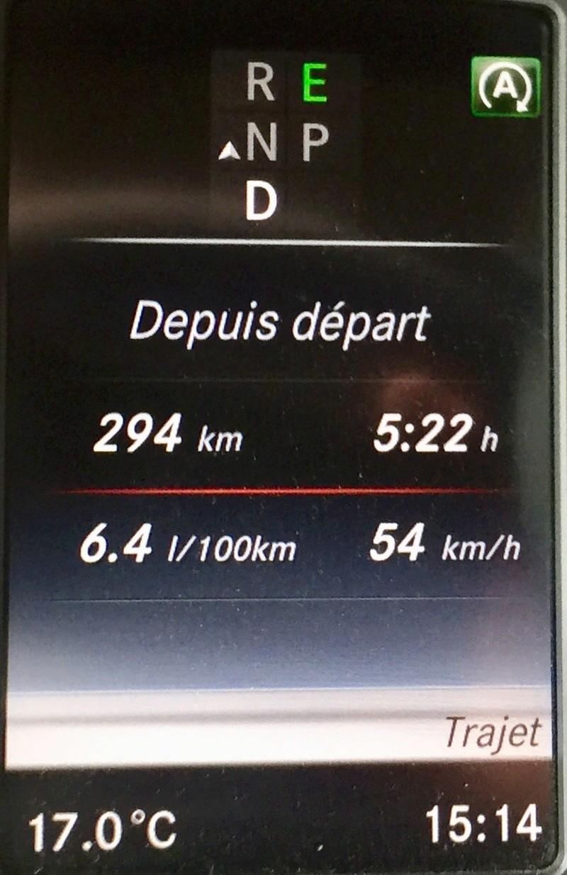 V220, moteur sobre ? Hmmm.... (Road trip France-Italie) Img_e134
