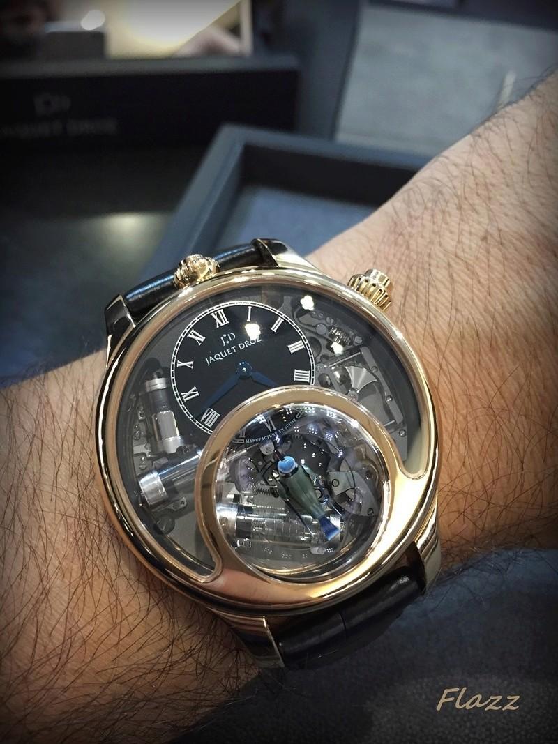 La haute horlogerie du jour - tome IV Img_5417