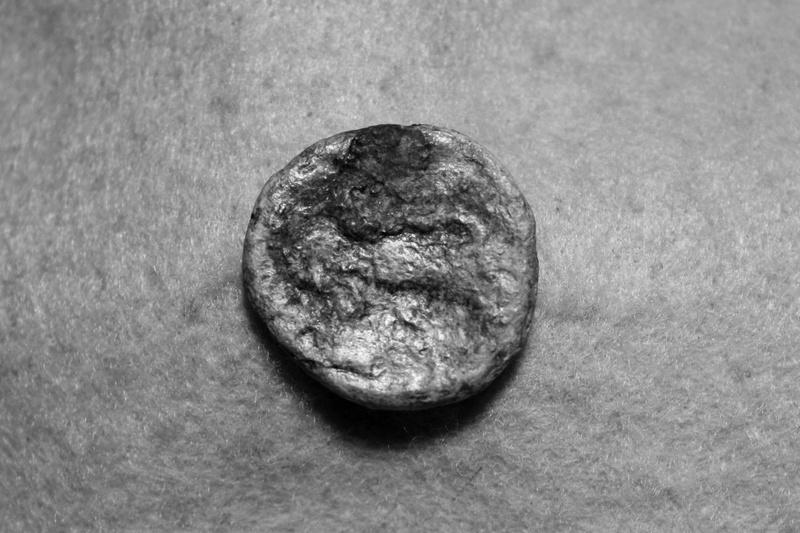 Bronze des NÉDÈNES (oppidum de Montlaurès) ... ? Img_2710
