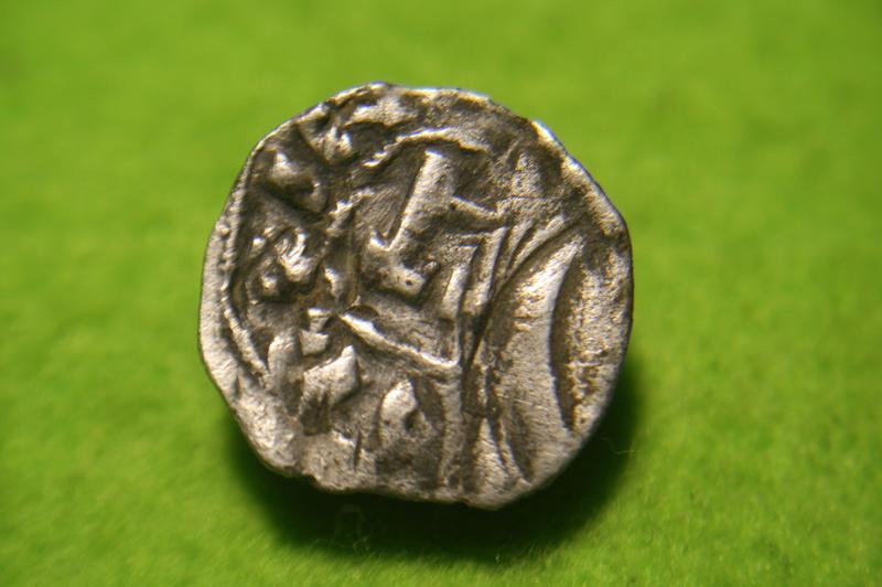 ITALIE - HENRI III, IV OU V DE FRANCONIE Denier Img_3013