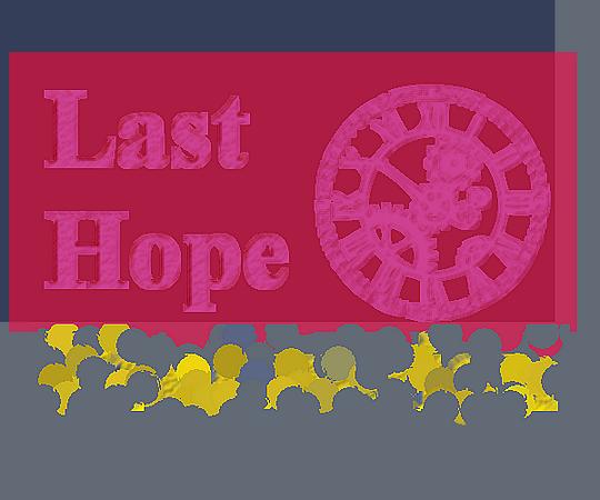 Last Hope Production