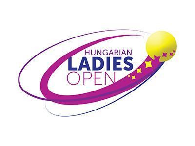 WTA BUDAPEST 2018 Budape10