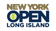 ATP NEW YORK 2019 - Page 4 Logo-110