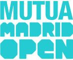 ATP MADRID 2019 Logo-m10