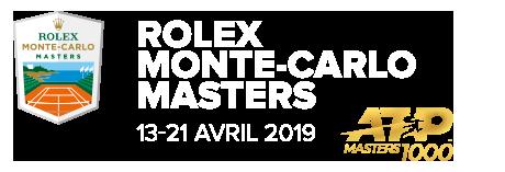 ATP MONTE CARLO 2019 - Page 16 Logo-n10