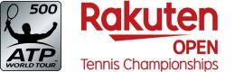ATP TOKYO 2019 Logo10