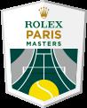 ATP PARIS 2019 Logo11
