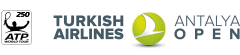 ATP ANTALAYA 2021 - Page 2 Logo210