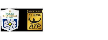 ATP SHANGHAI 2019 - Page 2 Logo_010