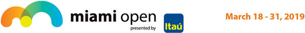 ATP MIAMI 2019 - Page 18 Logo_210