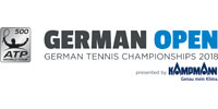 ATP HAMBOURG 2020 - Page 2 Logo_h10