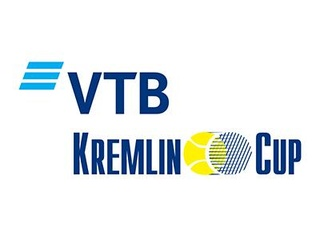 WTA MOSCOU 2019 Moscow10