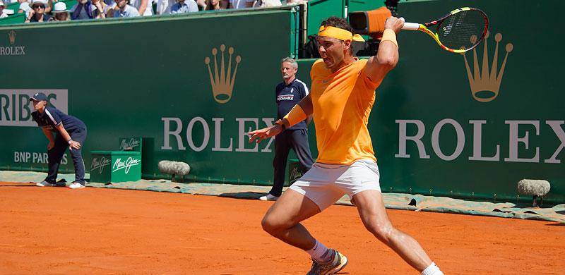 ATP MONTE CARLO 2018 - Page 28 Nadal-15