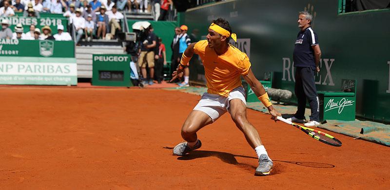 ATP MONTE CARLO 2018 - Page 28 Nadal-16