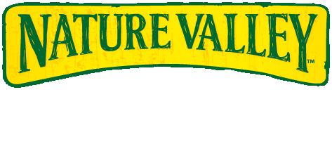 ATP EASTBOURNE 2019 Nature10