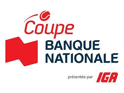 WTA QUEBEC 2018 - Page 4 Quebec10