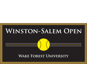 ATP WINSTOM SALEM 2019 Site-l11