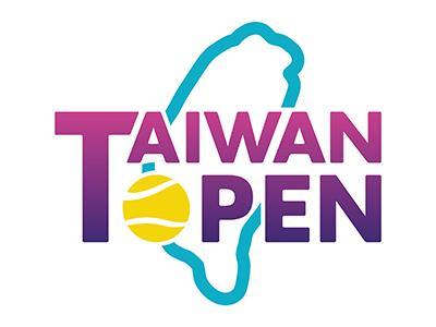 WTA TAIPEI 2018 - Page 2 Taipei10