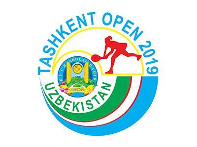 WTA TASHKENT 2019 Tashke10