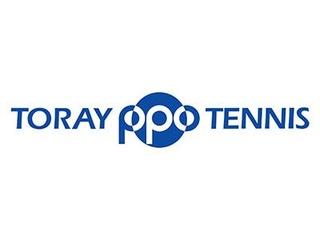 WTA OSAKA 2019 Tokyop10
