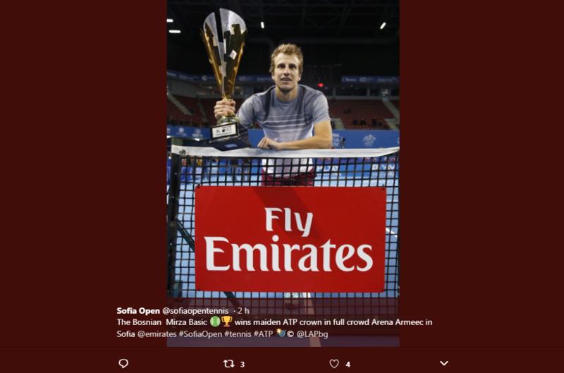 ATP SOFIA 2018 - Page 4 Unti1025