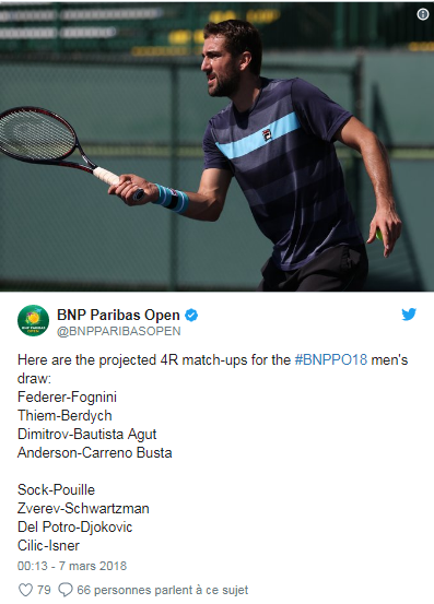 ATP INDIAN WELLS 2018 - Page 6 Unti1298