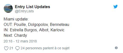 ATP MIAMI 2018 - Page 2 Unti1325
