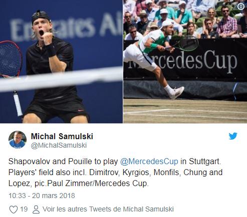 ATP STUTTGART 2018 Unti1370
