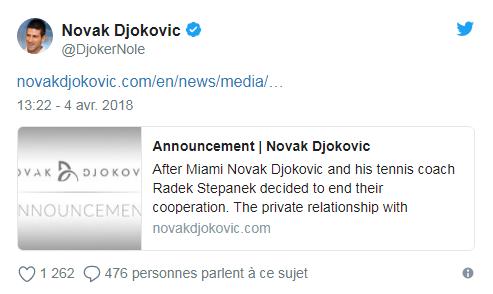 NOVAK DJOKOVIC (Serbe) - Page 2 Unti1459
