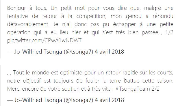 JO-WILFRID TSONGA (Français) - Page 23 Unti1460