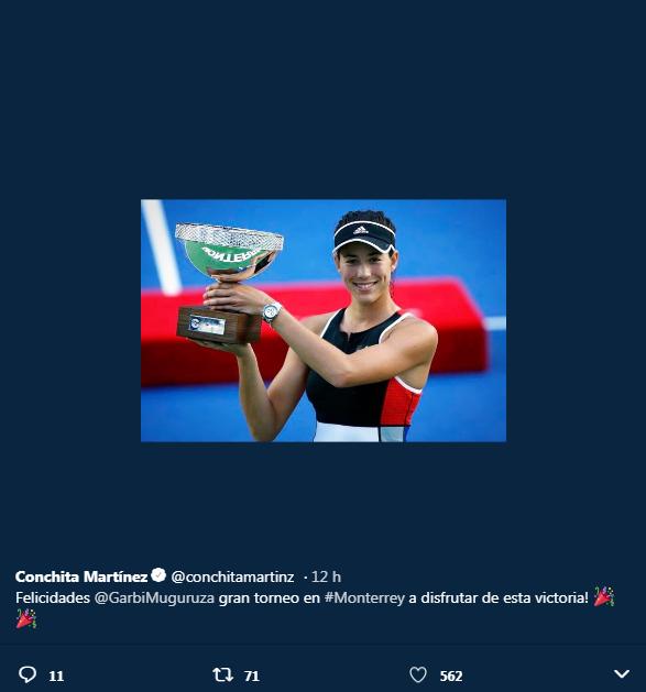 WTA MONTERREY 2018 - Page 3 Unti1492