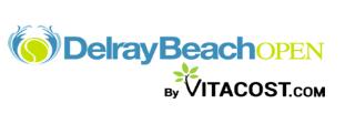 ATP DELRAY BEACH 2020 Unti1883