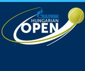 ATP BUDAPEST 2019 - Page 3 Unti1902