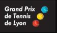 ATP LYON 2019 Unti1916