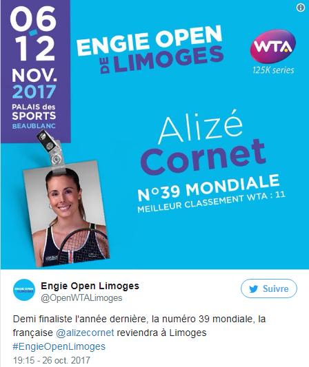 ALIZE CORNET (Française) - Page 5 Untit235