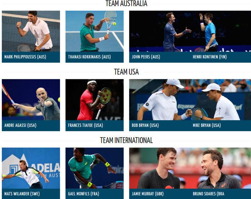 World Tennis Challenge 2018 Untit266