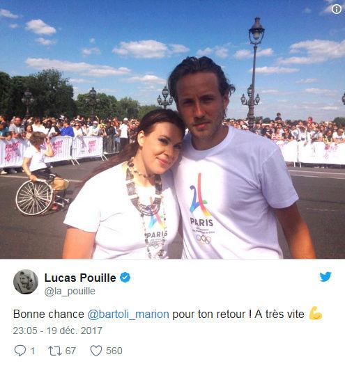 LUCAS POUILLE (Français) - Page 7 Untit270