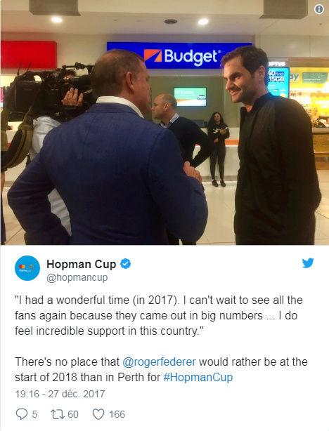 LA HOPMAN CUP 2018 - Page 2 Untit301