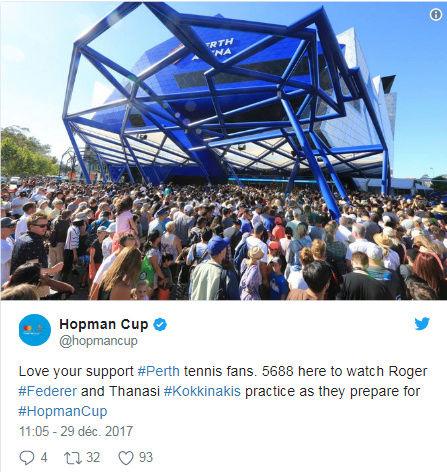 LA HOPMAN CUP 2018 - Page 3 Untit306