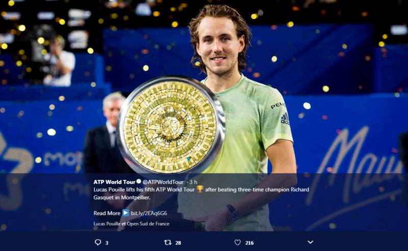 ATP MONTPELLIER 2018 - Page 8 Untit449
