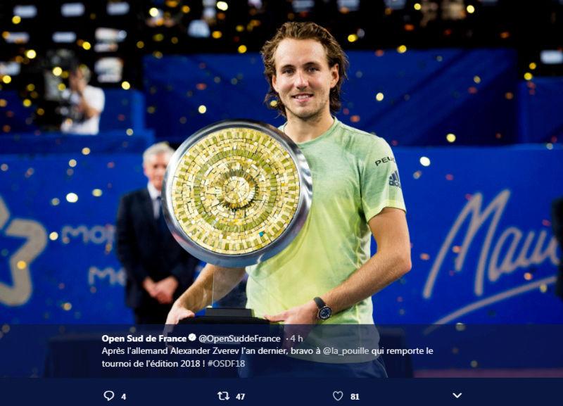 ATP MONTPELLIER 2018 - Page 8 Untit450