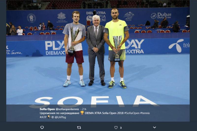 ATP SOFIA 2018 - Page 4 Untit456