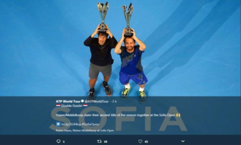 ATP SOFIA 2018 - Page 4 Untit457