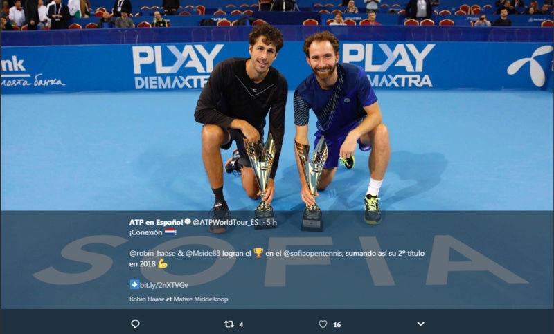 ATP SOFIA 2018 - Page 4 Untit458