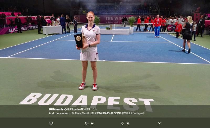 WTA BUDAPEST 2018 - Page 3 Untit495
